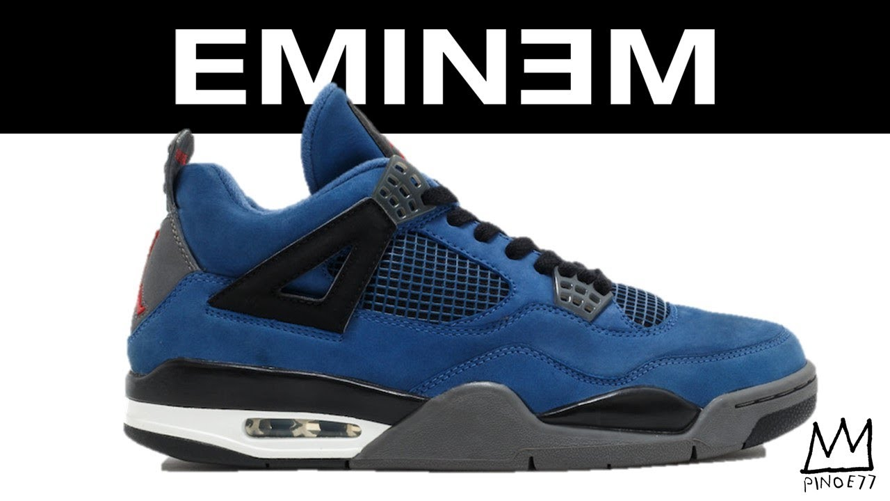 ARE THE EMINEM 4s RELEASING CNY AND LAST SHOT 14 RELEASE DATES MORE - ARE THE EMINEM 4s RELEASING?  CNY AND LAST SHOT 14 RELEASE DATES & MORE!!