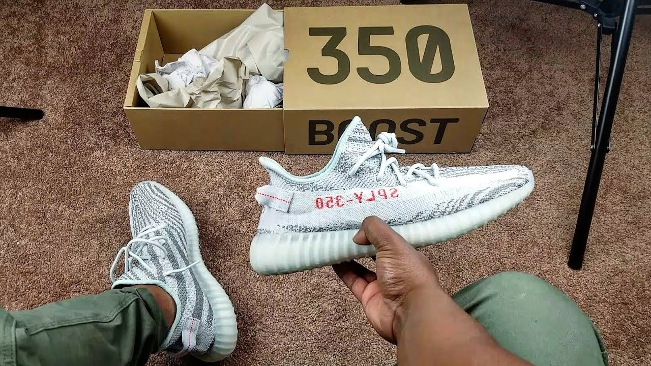 reputable site 07788 02018 I'M NOT SELLING THESE!!! YEEZY V2
