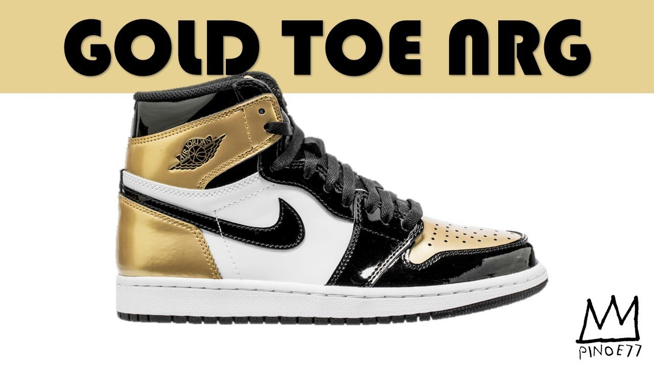ARE GOLD TOE 1S LIMITED AIR JORDAN 1 BRED TOE ALLOTMENT SUPREME x NIKE MORE - ARE GOLD TOE 1S LIMITED? AIR JORDAN 1 BRED TOE ALLOTMENT, SUPREME x NIKE & MORE!!