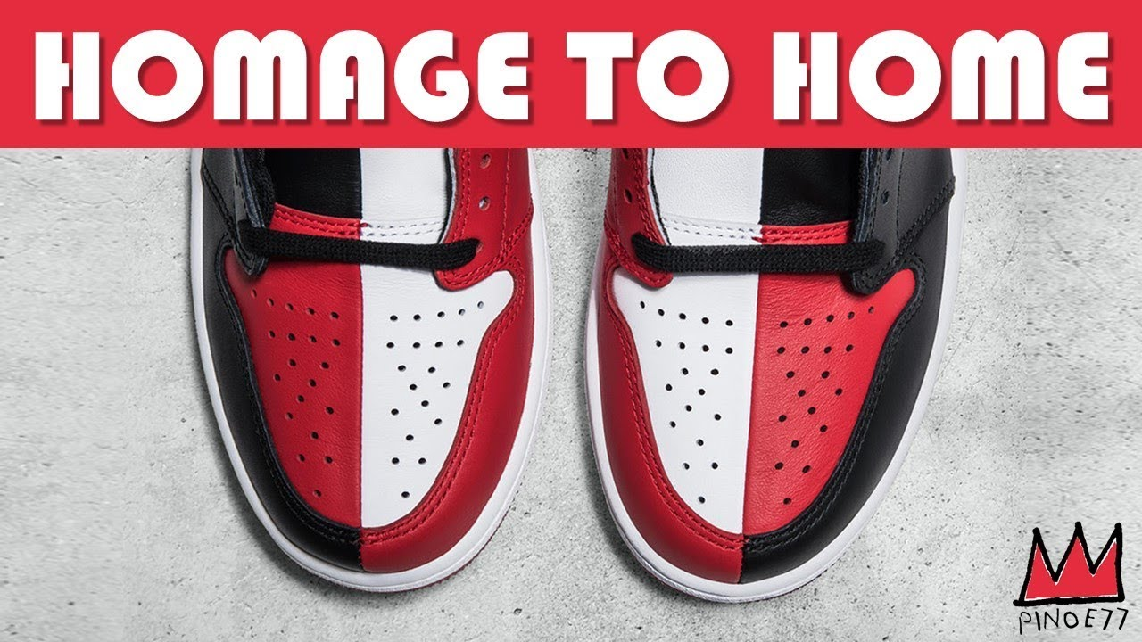 AIR JORDAN 1 HOMAGE TO HOME AIR JORDAN 3 FREE THROW LINE BAPE MORE - AIR JORDAN 1 HOMAGE TO HOME, AIR JORDAN 3 FREE THROW LINE, BAPE & MORE!!