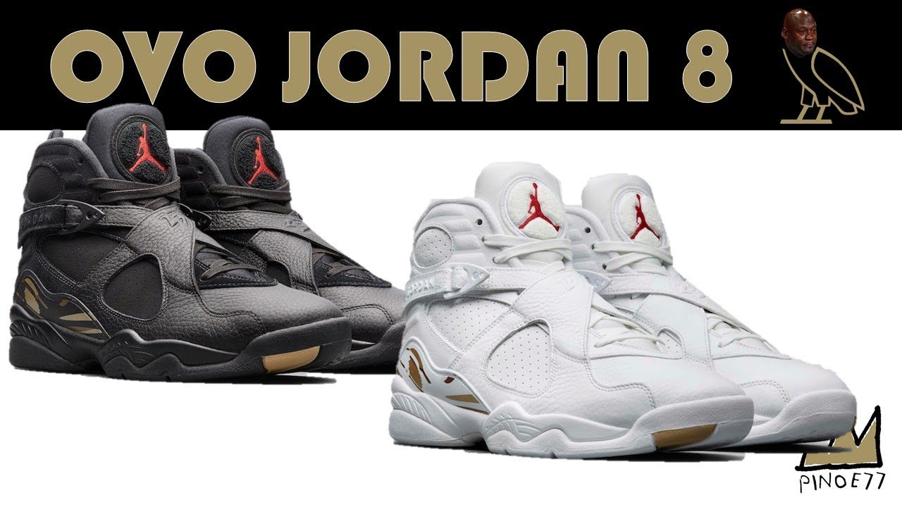 OVO CNY 6 PG2 PLAYSTATION RELEASE MAPS LIMITED AIR JORDAN 10 YEEZY MORE - OVO, CNY 6 & PG2 PLAYSTATION RELEASE MAPS - LIMITED, AIR JORDAN 10, YEEZY & MORE!!
