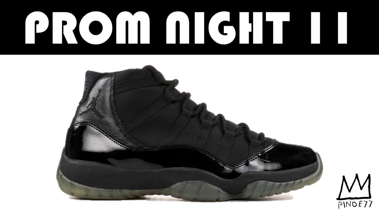 AIR JORDAN 11 PROM NIGHT SUPREME x NBA x NIKE HOMAGE TO HOME MORE - AIR JORDAN 11 PROM NIGHT, SUPREME x NBA x NIKE, HOMAGE TO HOME & MORE!!