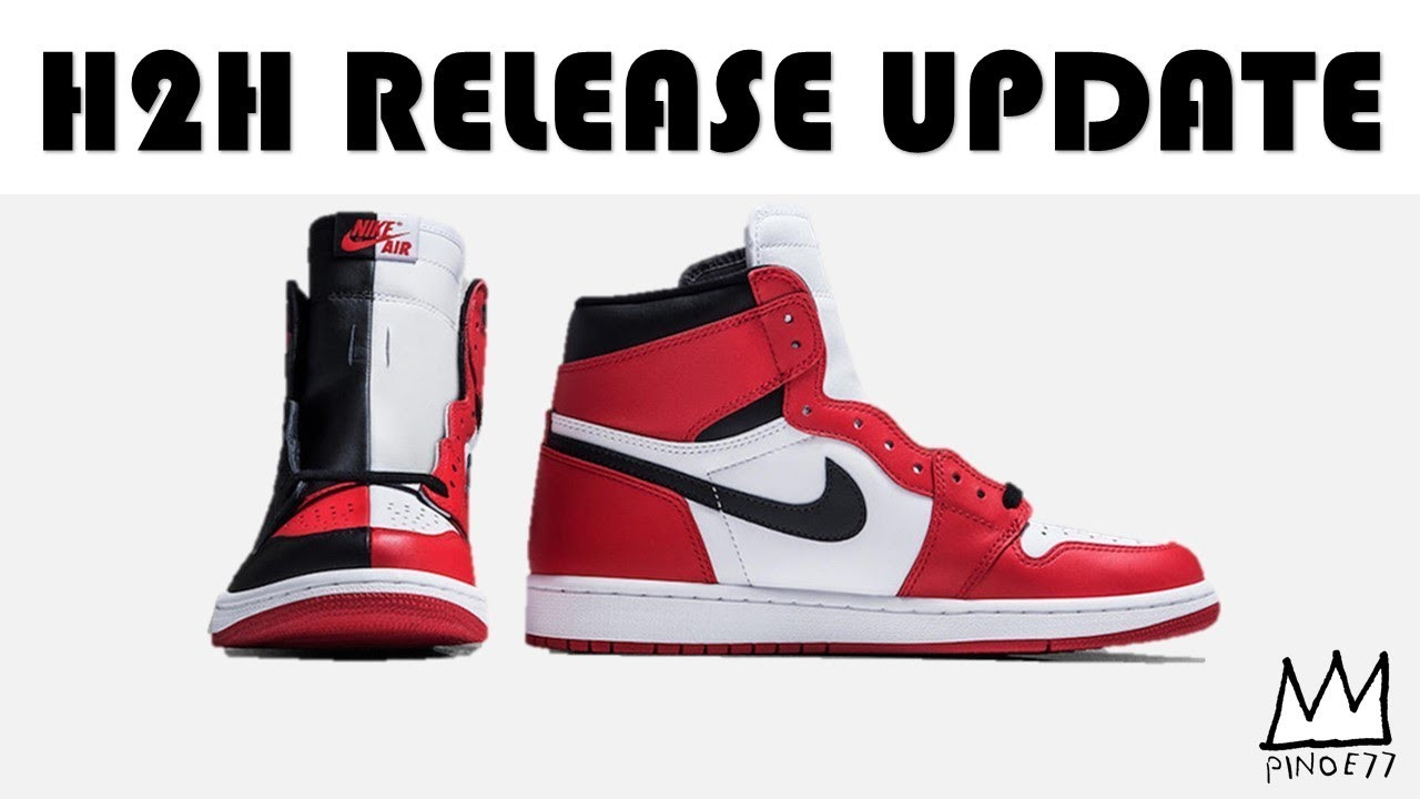 HOMAGE 2 HOME UPDATE RELEASE CALENDAR FOR TINKER 3 A BUNCH OF AIR MAX MORE - HOMAGE 2 HOME UPDATE, RELEASE CALENDAR FOR TINKER 3,  A BUNCH OF AIR MAX & MORE!!