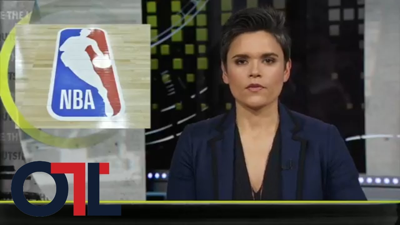 How the NBA is addressing mental health concerns OTL ESPN - How the NBA is addressing mental health concerns | OTL | ESPN