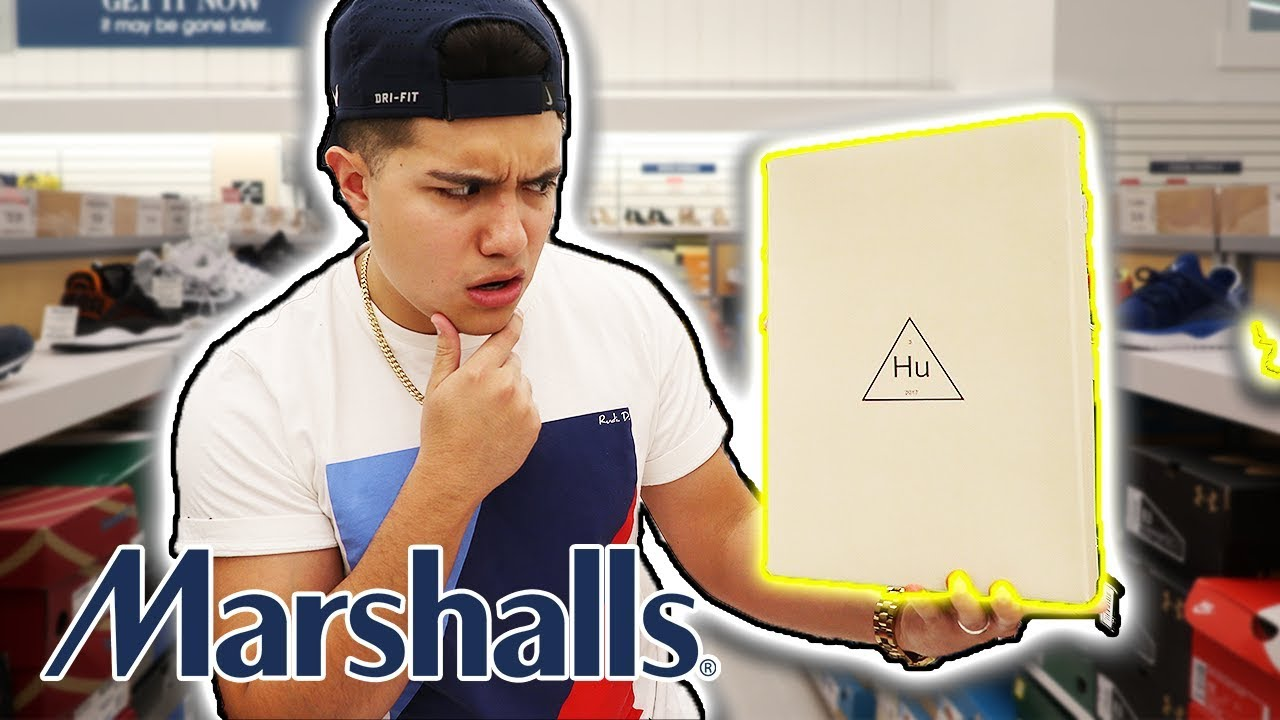 I CANT BELIEVE I FOUND THIS AT MARSHALLS.. - I CAN'T BELIEVE I FOUND THIS AT MARSHALLS..