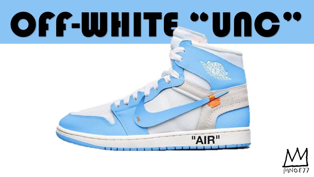 OFF WHITE RELEASE DATE HOW MANY PAIRS OF PROM NIGHT 11 RELEASING GAME ROYAL1 MORE - OFF WHITE RELEASE DATE, HOW MANY PAIRS OF PROM NIGHT 11 RELEASING,  GAME ROYAL1 & MORE!!