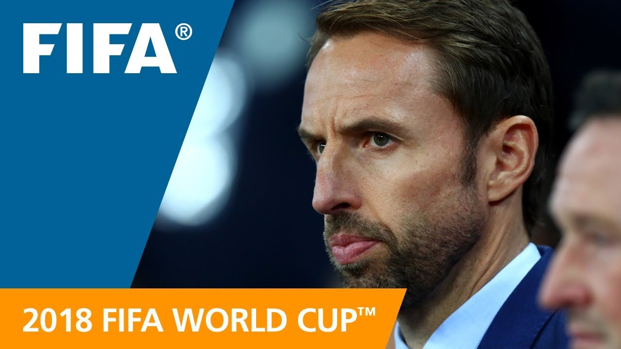 Southgate My experiences will help the players - Southgate: My experiences will help the players