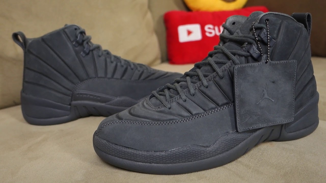 THESE PSNY JORDANS ARE SO TRAAAASH - THESE PSNY JORDANS ARE SO TRAAAASH
