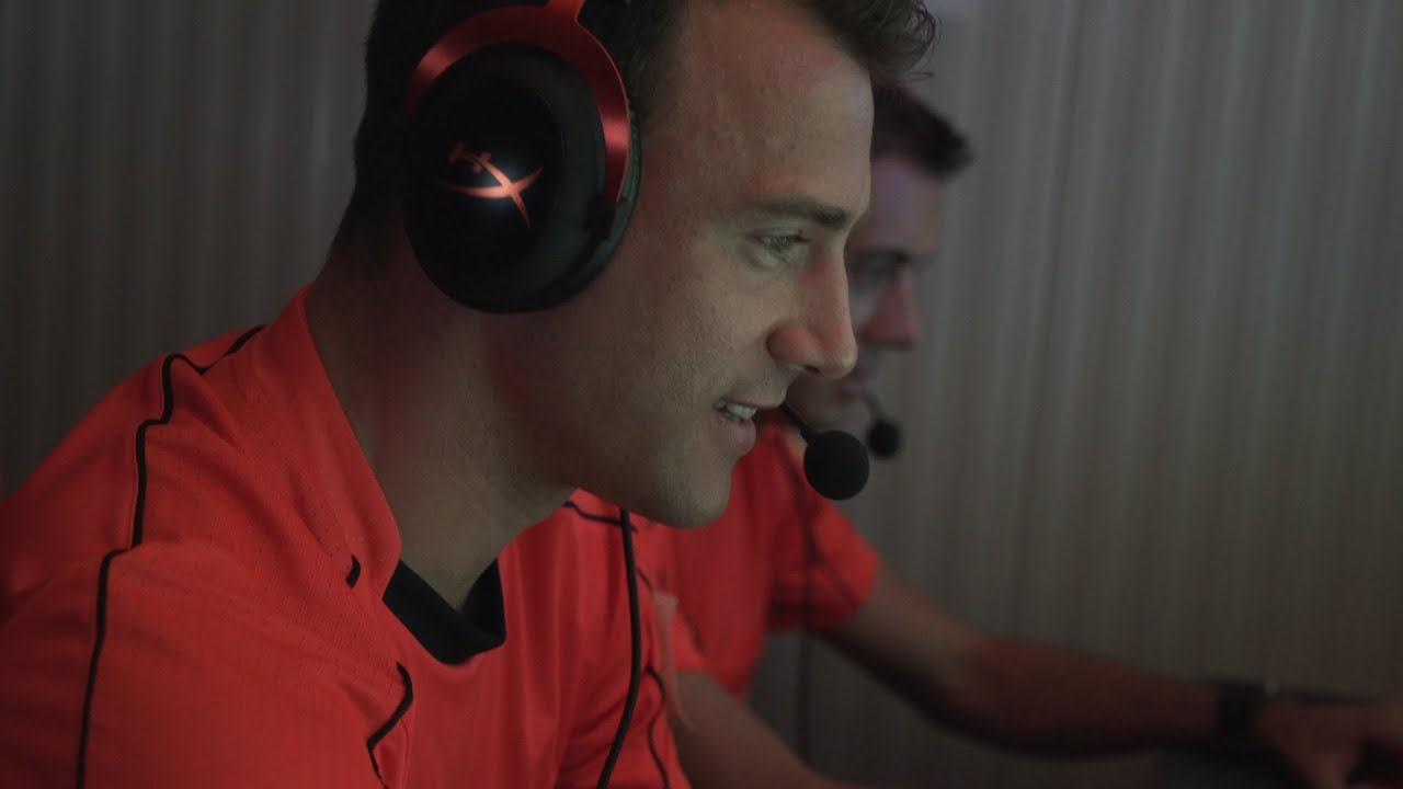 What does a Video Assistant Referee VAR actually do - What does a Video Assistant Referee (VAR) actually do?