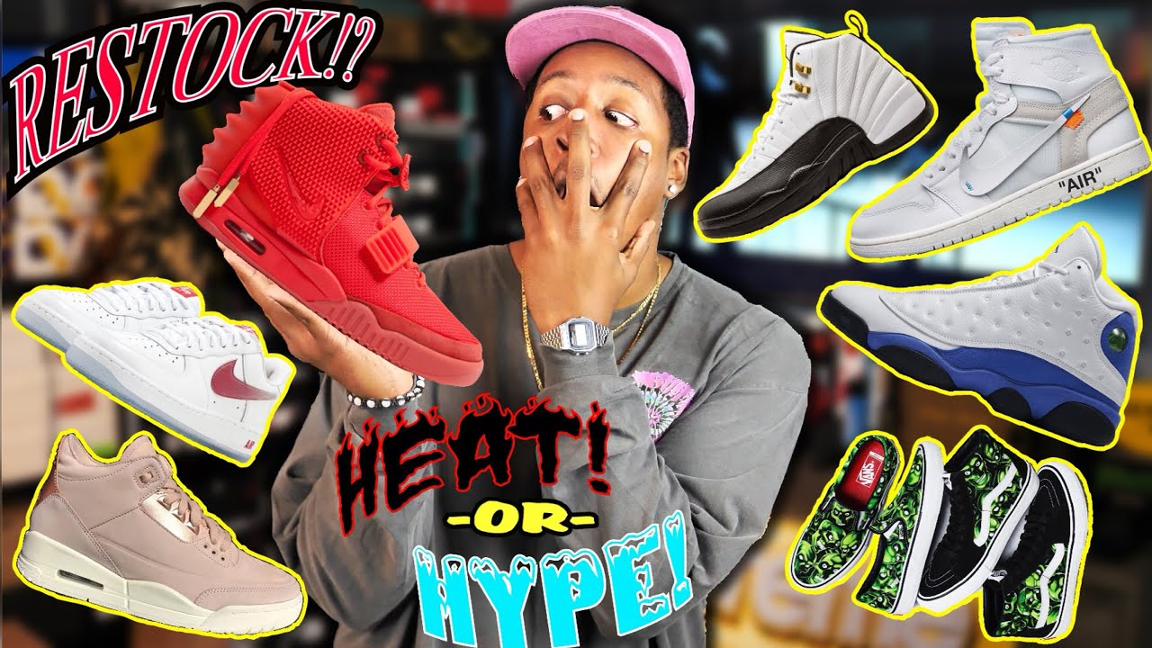 new style 26d9c 132cd Trending Archives - Page 125 of 196 - Nothing But Kicks ...