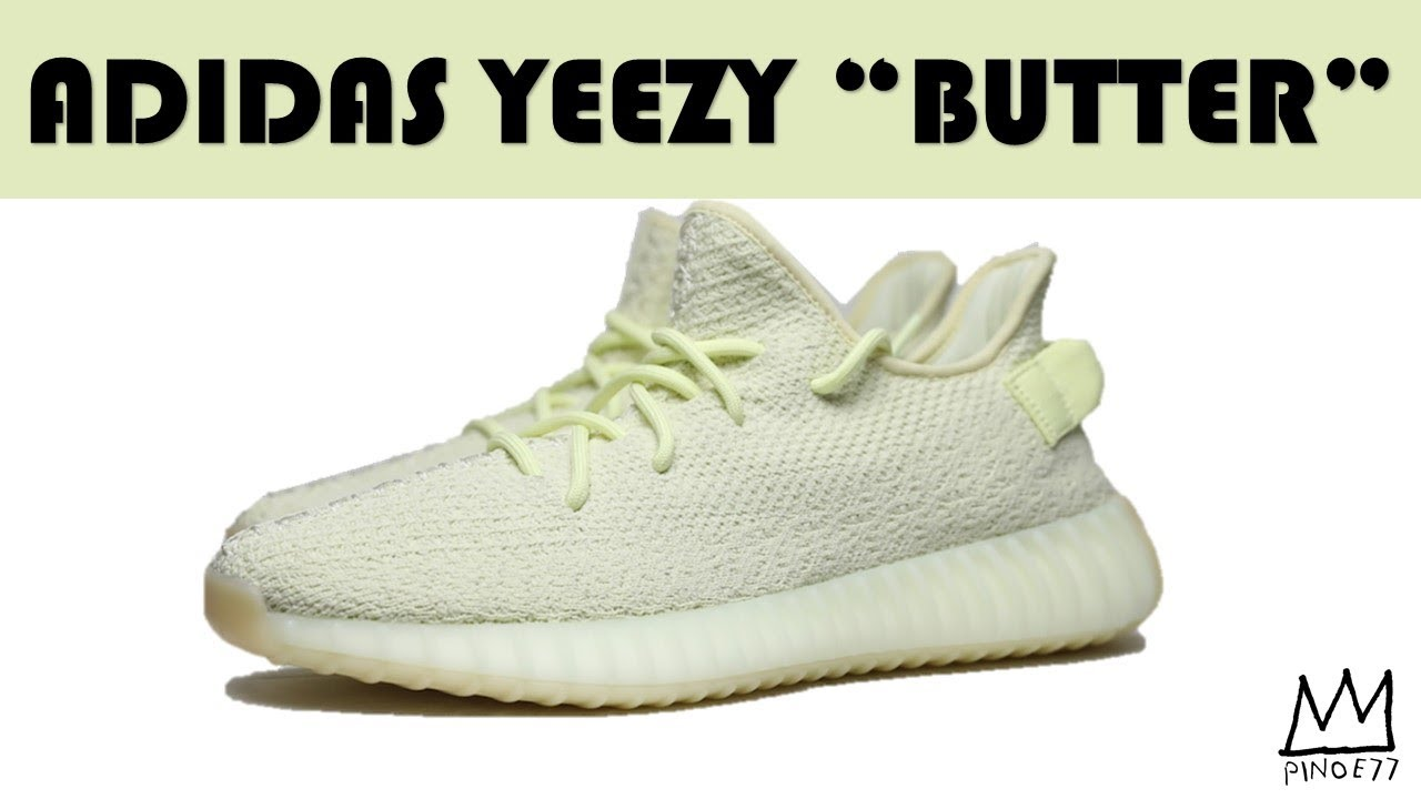 YEEZY 350v2 BUTTER.. STAY WOKE NIKE ON AIR AIR JORDAN 3 FLYKNIT DATE CHANGE MORE - YEEZY 350v2 BUTTER.. STAY WOKE!!  NIKE: ON AIR, AIR JORDAN 3 FLYKNIT DATE CHANGE & MORE!!