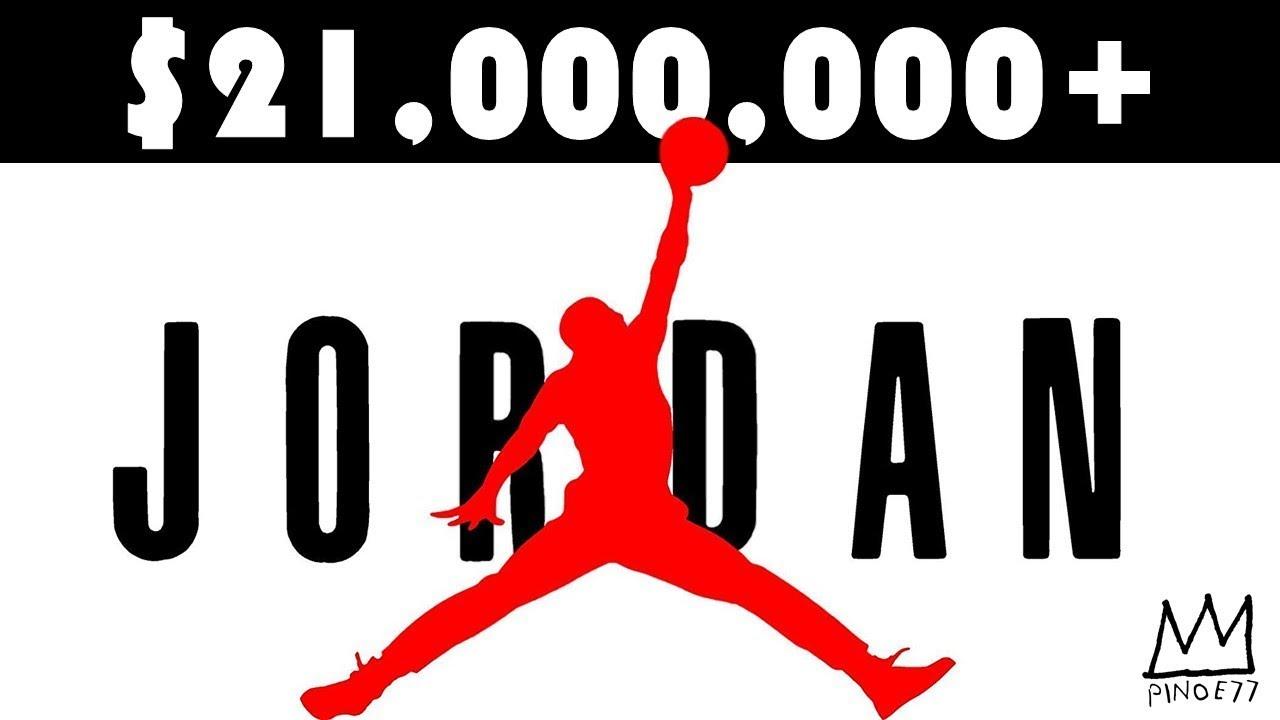 21000000 TWENTY ONE MILLION 6 RINGS RELEASE DETAILS RELEASE MAPS MORE - $21,000,000 + - TWENTY ONE MILLION!! 6 RINGS RELEASE DETAILS, RELEASE MAPS & MORE!!