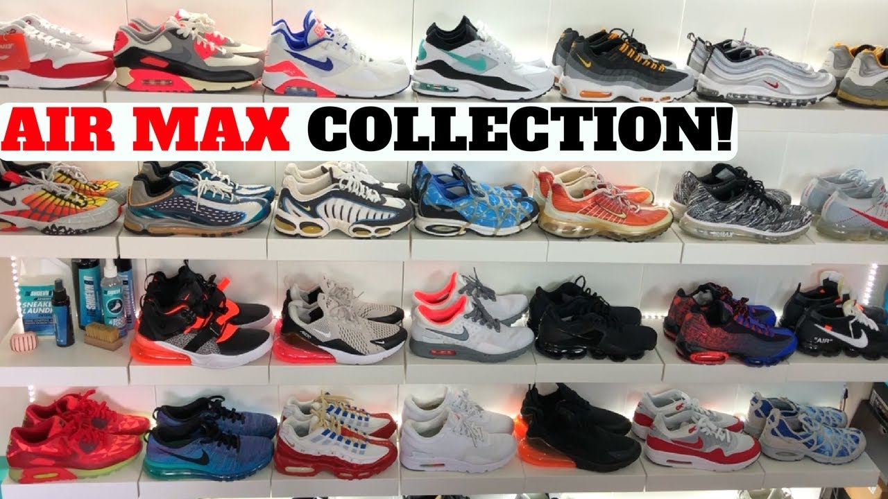 new style 32d2b aaa13 air max day Archives - Nothing But Kicks TRENDING SHOE NEWS BLOG