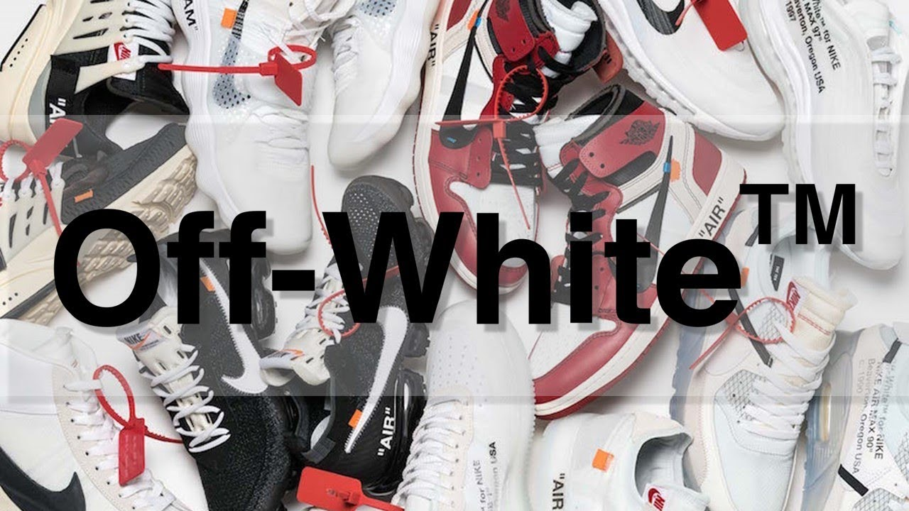 CELEBRITY WATCH RESTOCK..MILLIONS OF YEEZYS OFF WHITE RELEASE DETAILS MORE - CELEBRITY WATCH, RESTOCK..MILLIONS OF YEEZYS, OFF WHITE RELEASE DETAILS & MORE!!