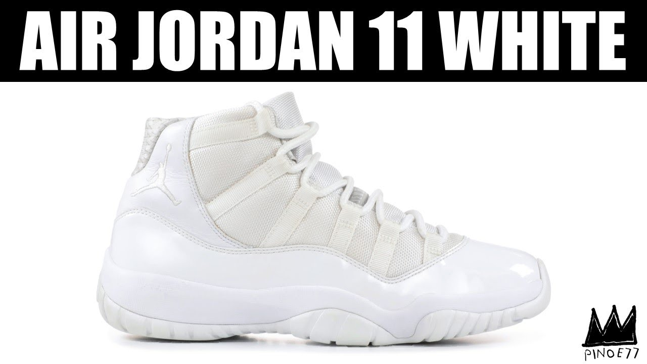 IS A WHITE AIR JORDAN 11 DROPPING OFF WHITE UNC RELEASE LOCATIONS UPDATED MORE - IS A WHITE AIR JORDAN 11 DROPPING? OFF WHITE UNC RELEASE LOCATIONS UPDATED & MORE!!