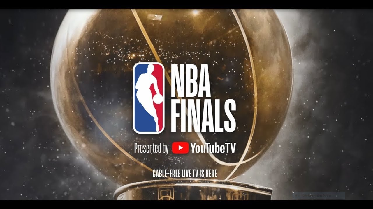 Top 5 Plays Of Game 1 2018 NBA Finals - Top 5 Plays Of Game 1 | 2018 NBA Finals